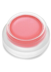 RMS BEAUTY - RMS Lip2Cheek - Demure - GETÖNTER LIPBALM