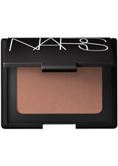 NARS - NARS - Bronzing Powder – Laguna – Bronzer - Braun - one size - CONTOURING & BRONZING