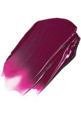Estée Lauder Pure Color Envy Paint-On Liquid LipColor 7 ml (verschiedene Farben) - Orchid Flare