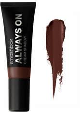 Smashbox Always on Cream Eye Shadow 10ml (Various Shades) - Barista