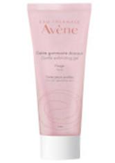 AVÈNE - Avène Gentle Exfoliating Scrub 75 ml - PEELING