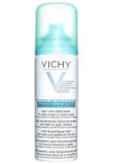 VICHY - Vichy Deodorant 48Hour Aerosol 'No Marks' Anti-Perspirant 125ml - DEODORANTS