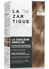 Lazartigue Absolute Colour - 7.00 Blonde 153ml