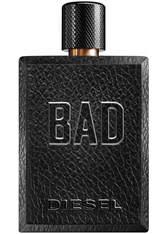 Diesel Bad Eau de Toilette (EdT) 100 ml Parfüm