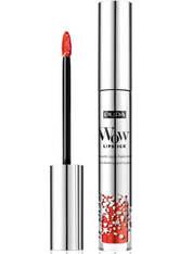 PUPA WOW Liquid Lipstick 3ml(Various Shades) - Take me to Mars