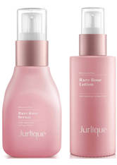 JURLIQUE - Jurlique Rare Rose Bundle - Pflegesets