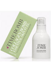 TIME BOMB - Time Bomb Collagen Bomb 30 ml - TAGESPFLEGE