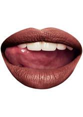 INC.REDIBLE - INC.redible Matte My Day Liquid Lipstick (verschiedene Farbtöne) - I Am Great Thanks - LIQUID LIPSTICK