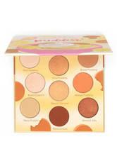 Beauty Bakerie Palette + Sets Proof is in the Pudding Lidschattenpalette 9.5 g