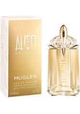 Mugler - Alien Goddess - Eau De Parfum - -alien Goddess Edp 60ml R