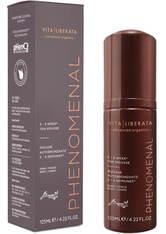 VITA LIBERATA - Vita Liberata pHenomenal 2-3 Week Tan - Dark - 125 ml - SELBSTBRÄUNER
