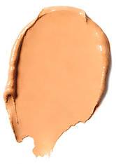Bobbi Brown Creamy Concealer Kit (verschiedene Farbtöne) - Natural/Pale Yellow Powder