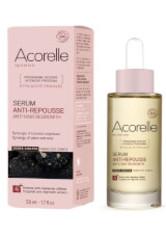 Acorelle Hair Regrowth Inhibitor Serum 50 ml - ACORELLE
