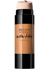 Revlon PhotoReady Insta-Filter Foundation (verschiedene Farbtöne) - Caramel