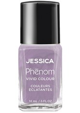 Jessica Phenom Sweet Talk - Tell me More