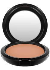 MAC Bronzing Powder (Verschiedene Farben) - Bronze