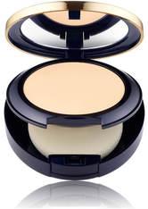 Estée Lauder Double Wear Stay-in-Place Powder Makeup SPF10 12g 1N1 Ivory Nude