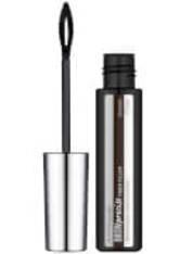 Maybelline Brow Precise Fibre Filler 8ml (verschiedene Farbtöne) - Deep Brown - MAYBELLINE