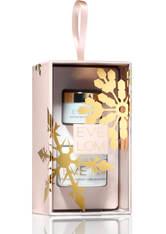 EVE LOM - Eve Lom Begin & End Ornament 20ml -