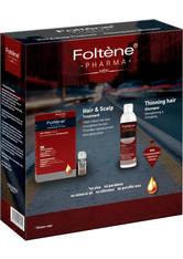 FOLTÈNE - Foltène Hair and Scalp Treatment Kit for Men - SHAMPOO & CONDITIONER