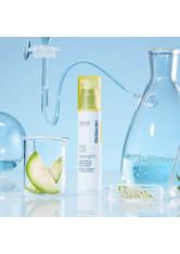 StriVectin Tighten & Lift Peptight™ Tightening & Brightening Face Serum Anti-Aging Pflege 50.0 ml