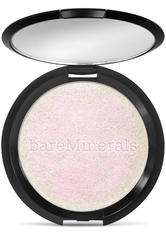 BAREMINERALS - bareMinerals Endless Glow Highlighter 10g (Various Shades) - Whimsy - CONTOURING & BRONZING