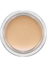 MAC - Mac Lidschatten Pro Longwear Paint Pot (Farbe: Soft Ochre [SOFT OCHRE], 5 g) - AUGEN PRIMER