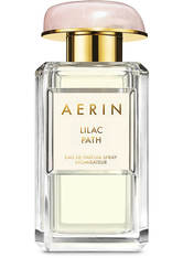 AERIN - AERIN Lilac Path Eau de Parfum (Various Sizes) - 100ml - PARFUM