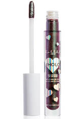 Lottie London #HOLO Lip Gloss Duo - Shade