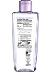 L'Oréal Paris Revitalift Filler [+ Hyaluronic Acid] Face Toner 200ml