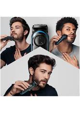 Braun BT3240 Men's Beard Trimmer & Hair Clipper