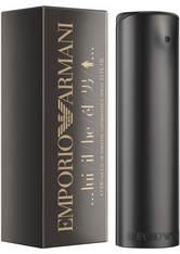 Armani Produkte Emporio Armani He E.d.T. Nat. Spray Eau de Parfum (EdP) 100.0 ml