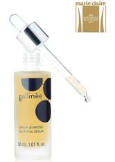 GALLINÉE - Gallinée La Culture Youthful Serum 30ml - SERUM