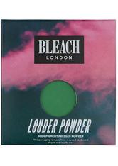 BLEACH LONDON Louder Powder Sp Sh