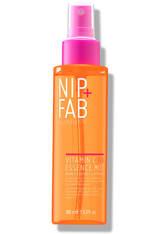 NIP+FAB Vitamin C Fix Essence Mist 100ml