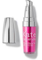 Kate Somerville Wrinkle Warrior Eye Gel Visible Dark Circle Eraser 10ml