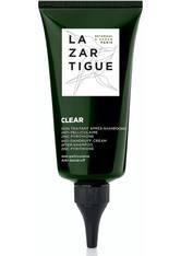 LAZARTIGUE - Lazartigue Clear After Shampoo 250ml - SHAMPOO