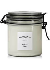 Urban Apothecary White Tea Kilner Jar Candle - 250g