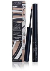 CIATÉ LONDON - Ciaté London Liquid Chrome Eye Liner - Verschiedene Farbtöne - Stellar - EYELINER