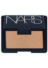 NARS Cosmetics Rouge (Verschiedene Töne) - Madly - NARS