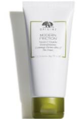 ORIGINS - Origins Modern Friction™ Exfoliator 75 ml - PEELING