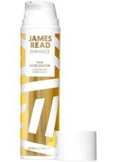 JAMES READ - James Read Bräunungsbeschleuniger 200ml - SELBSTBRÄUNER