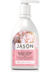 JASON Himalayan Body Wash 887ml