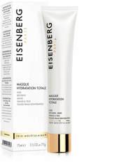 Eisenberg Reinigung & Masken Masque Hydratation Totale Maske 75.0 ml