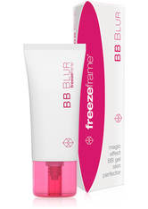 FREEZEFRAME - Freezeframe BB Blur Body Gel 30 ml - KÖRPERCREME & ÖLE
