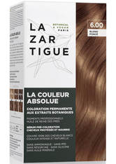 Lazartigue Absolute Colour - 6.00 Dark Blonde 153ml