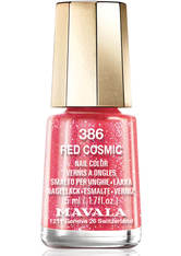 Mavala Nagellack Cosmic Collection Red Cosmic 5 ml
