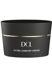 DCL - DCL UltraComfort Cream 50ml - Tagespflege