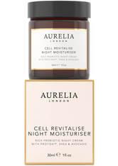 Cell Revitalise Night Moisturiser Cell Revitalise Night Moisturiser