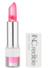 INC.redible Jelly Shot Lip Quencher (Various Shades) - Out Of My Control